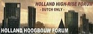 Holland Hoogbouw Forum